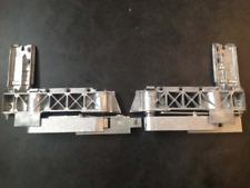 GU PSK Reparaturlaufwagensatz   966 /150   38528 38529  38514   DIN links