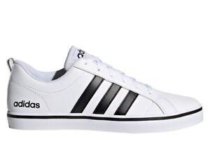 Chaussures Hommes adidas FY8558 Baskets Sportif Basses De Gymnastique Tennis
