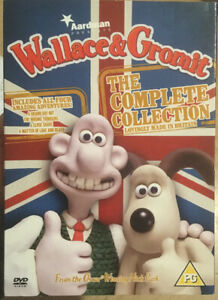 Wallace-And-Gromit-The-Complete-Collection