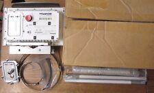 NEW NOS Tropos 95323030 Outdoor Public Safety Mesh Router FCC TX; 2.4 & 4.9 GHz