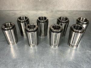 8-Nikken-SK25-Collets-18mm-18-5mm-19mm-20mm-22mm-22-5mm-23mm-23-5mm