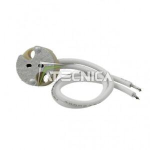 Sockel Für Scheinwerfer MR16 GU5.3 Gu 5.3 12V Lampenhalter Link Bipin