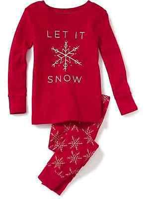 Boys PJ MASKS Red /& Blue PJs Long-Sleeved Pyjamas NWT Sizes 18 months-5 years