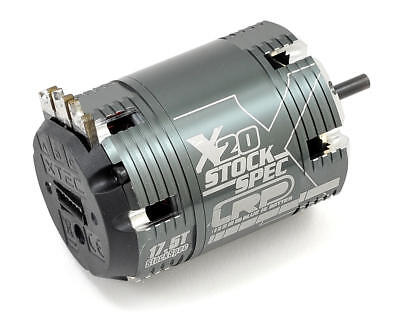 NEW Associated LRP Turbo 8 Glow Cold LRP35180 FREE US SHIP