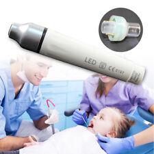 H917 Dental Ultrasonic Scaler Detachable Handpiece Led Light For Woodpecker Ems