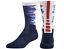 NEW-1-Pair-MEN-Nike-L-ELITE-High-Basketball-Socks-Large-8-12