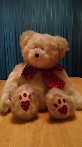 Boyds Bears - Leonardo
