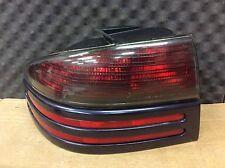 93 94 95 96 97 Dodge Intrepid Tail Light Lamp LEFT SIDE OEM USED