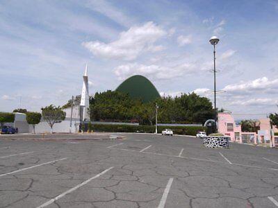 Terreno en venta en Lomas de Cuernavaca