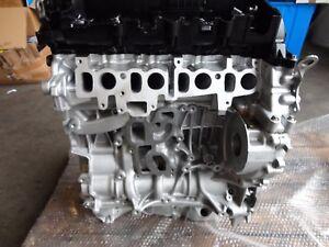 BMW-Motor-2-0d-N47-N47D20C-F30-F32-F22-F10-E84-E83-F25-1er-2er-3er-4er-5er-X1-X3