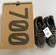 thumbnail 3 - Adidas Yeezy BOOST 700 V2 GEODE EG6860 Sneakers Shoes 44 2/3