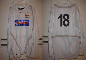 MAGLIA-FERRARO-NR-18-ACR-MESSINA-11-12-taglia-XL-sponsor-SIGMA-lnd