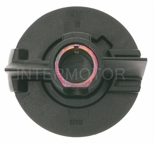 Standard JR117 Distributor Rotor Fits NISSAN 200SX,D21,PATHFINDER 1984-1989 L4