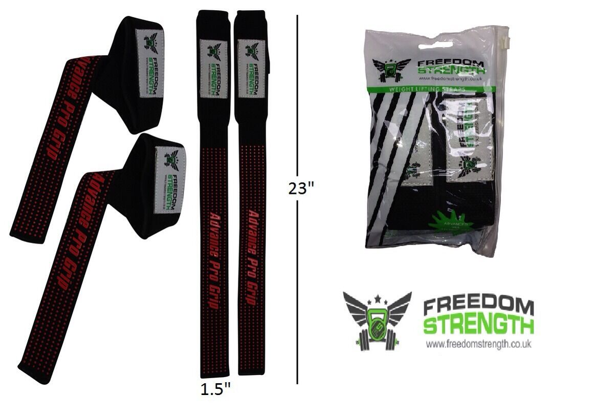500x full grip gel  weight lifting bars and attachments doll  all in high quality and low price