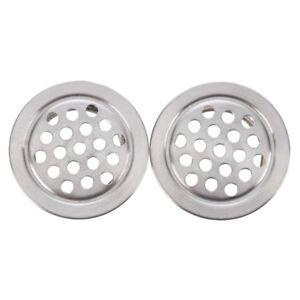 2-x-Filtre-d-039-evier-en-acier-inoxydable-pour-la-cuisine-R8L6