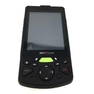 Gen2Wave RP1170 PDA/Mobile Scanner Kit RP1170-SXE1-EN-256/1G