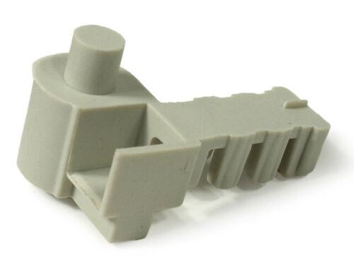 Abdeckung für Kettenspanner passend für Stihl 019T MS190T  cover for tensioner