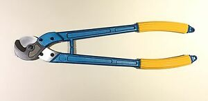 BATTERY-CABLE-CUTTERS-TO-250MM-ALUMINIUM-COPPER-CABLE-CUTTER-FLEX-ALARM-SWA