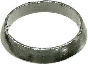 10mm SM-02041 - 55mm SPI Y-Pipe to Pipe Exhaust Seal 51mm O.D Height