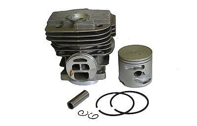 Partner Trennschneider K960 Kolben passend f Zylinder