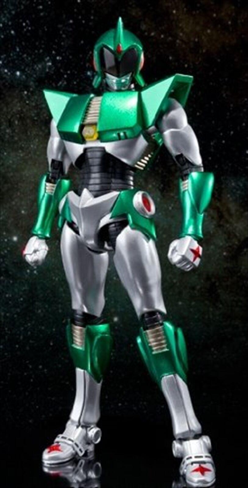 Bandai ULTRA-ACT Ultra Super Legend Andro Melos Action Figure Figure Figure dcea57