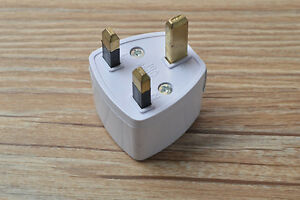 Universal-To-UK-Plug-AC-Power-Adapter-Travel-Outlet-Converter-for-EU-AU-US