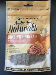 Vetalogica-Australian-Naturals-Lamb-with-Pumpkin-100g-Cat-Treats