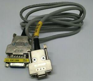 ZB4-24A-KP1-NEW-Moeller-Programing-Cable-Klockner-Moeller-MI4-System-2