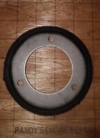 Driven Disc Ariens 22013 1325 53830 & 313883 Snowblowers 4-3/8 Od Us Seller