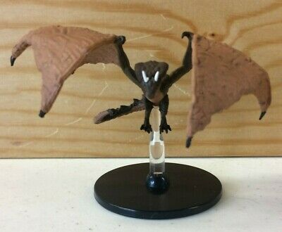 Tyranny of Dragons ~ WYVERN #29 Icons of the Realms D/&D miniature