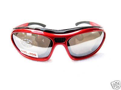 Ordinato Alpland Occhiali Snowboard Occhiali Sportivi Sci, Kitesurfbrille-e Sportbrille Skibrille Kitesurfbrille It-it Materiali Di Alta Qualità Al 100%
