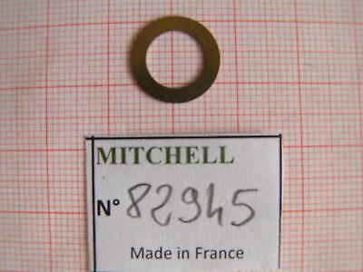 RONDELLE USURE 0,20 MITCHELL 300 /& divers MOULINET CARRETE SHIMS REEL PART 81047