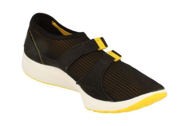 Nike Luft Socke Racer Og Herren Laufschuhe 875837 Turnschuhe