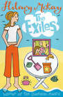 The Exiles by Hilary McKay (Paperback, 2001)