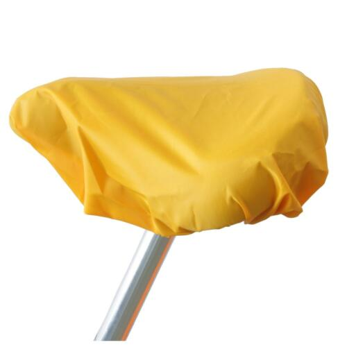 Housse Selle Protection pluie Cover référence imperméable pluie housse selle cover NEUF