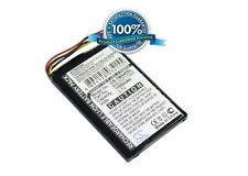 1100mAh Battery for TomTom VF1 AHL03711001 Go 540 Live 4CF5.002.00 Go 540 One XX