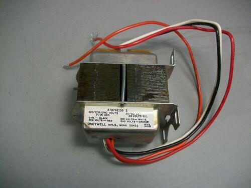 New Honeywell Power Transformer AT87A 1106