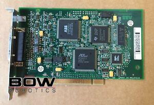 Refurbished-ABB-Axis-Computer-3HAC18159-1-DSQC-503A