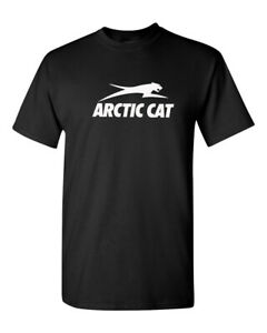 ARTIC-CAT-SNOWMOBILE-OFF-ROAD-T-SHIRT-FREE-SHIPPING