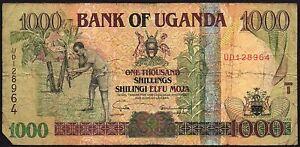 2005-Uganda-1000-Shillings-Banknote-UD-128964-G-P-43a