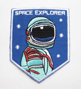 NASA-SPACE-EXPLORER-logo-Ecusson-Broder-6-5x7-5-cm
