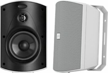 Polk Audio Patio 200 5