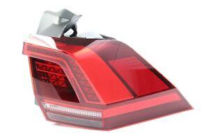 Original-VW-Ruecklicht-Schlussleuchte-rechts-OE-Nr-5NA945208C