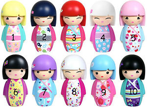 kimmidoll junior sticker autocollant ou transfert textile vetement t shirt 3 ebay. Black Bedroom Furniture Sets. Home Design Ideas