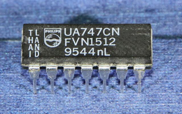 lm747 = lm747 Ua747cn-dual operational amp