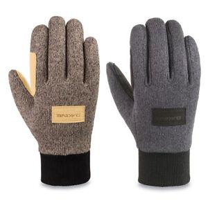 Dakine Herren Patriot Glove