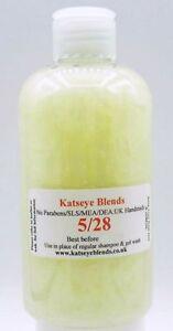 B5-28-Antifungal-amp-Antibacterial-Treatment-Shampoo-For-Dogs-x-250ml