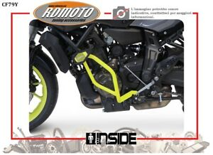 RD-MOTO-CF79Y-KIT-BARRE-DI-PROTEZIONE-PARAMOTORE-YAMAHA-MT-07-ABS-2017