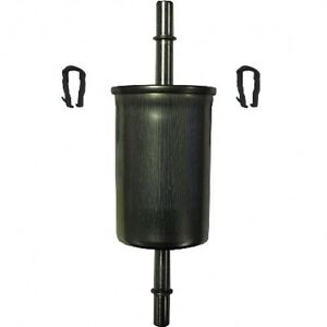 Parts Master 73243 Fuel Filter | eBay