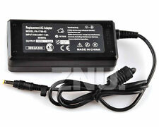 65W 18.5V 3.5A AC Adapter Charger HP 417220-001 432309-001 Power Supply 1.7*4.8